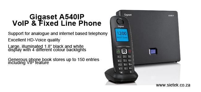 a540ip-sietek-slide
