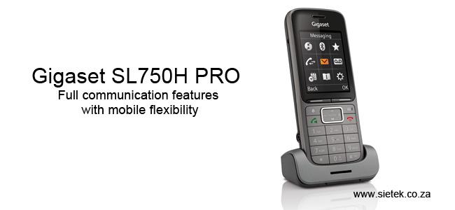 sietek-Sl750hpro-slide